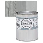 Portland Grey Medium