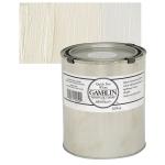 Quick Dry White