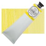 Radiant Lemon