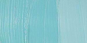 Radiant Turquoise