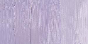 Radiant Violet