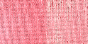 Iridescent Pink