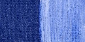 Iridescent Sapphire