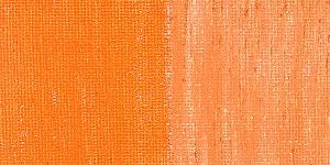 Iridescent Orange