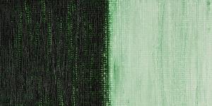 Old Sap Green