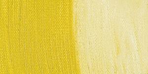 Yellow Citron