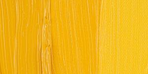 Cadmium Barium Yellow Medium