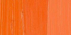 Cadmium Barium Orange