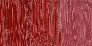 Cadmium Barium Red Deep