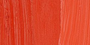 Cadmium Barium Red Light