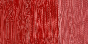 Cadmium Barium Red Medium
