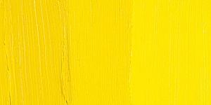 Cadmium Barium Yellow Light
