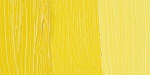 Cadmium Barium Yellow Pale