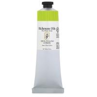 Richeson Shiva Oils, 5 oz (150 ml) Tube
