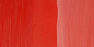 Cadmium Red Scarlet