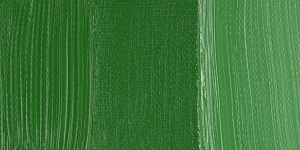 Chrome Oxide Green Light