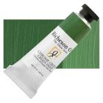Chrome Oxide Green Deep