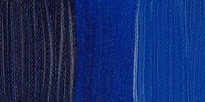 Shiva Blue Deep (Phthalo)