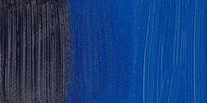 Shiva Blue Light (Phthalo)