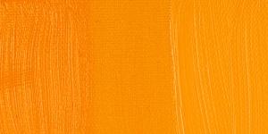Shiva Orange