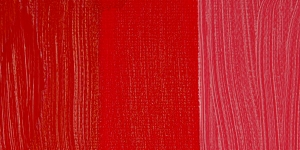 Napthol Red Medium