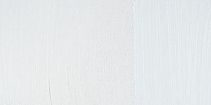 Titanium- Zinc White