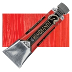 Cadmium Red Medium