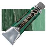 Cinnabar Green Deep