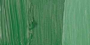 Cobalt Turquoise Green