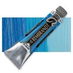 Manganese Blue Phthalo