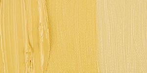 Naples Yellow Deep