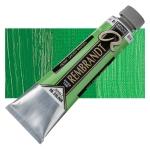 Permanent Green Medium