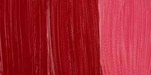 Permanent Red Purple