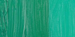 Sèvres Green
