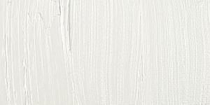 Titanium White Linseed