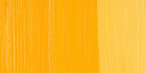 Cadmium Yellow Medium Hue