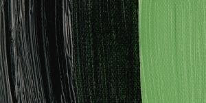 Sap Green