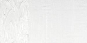 Titanium White Soft