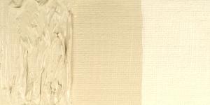 Unbleached Titanium White