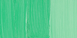 Baryte Green
