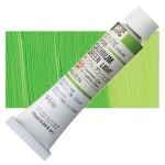 Cadmium Green Light