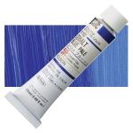 Cobalt Blue Pale