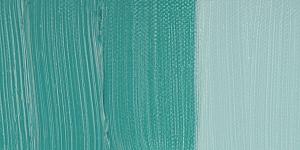Cobalt Green Pale