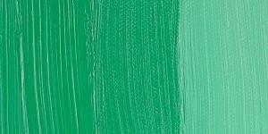 Emerald Green Nova