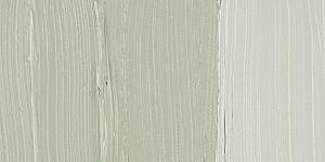 Foundation Greenish
