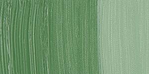 Green Gray