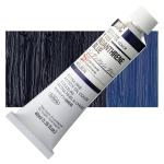 Idanthrene Blue