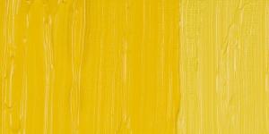 Imidazolone Yellow
