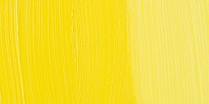 Permanent Yellow Light