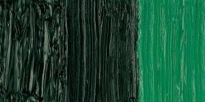 Phthalo Green( Yellow Shade)